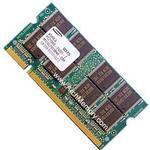 DDR2 HP DDR2 400MHz 256MB (CB423A)