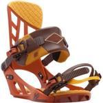 Snowboards K2 Formula