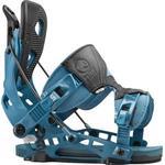 Snowboardbindinger Snowboardbindinger Flow Nx2