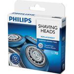 Barbergrej Philips Series 7000 SH70 Shaver Head