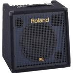 Keyboardforstærker Roland KC-350