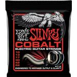 Strenge Ernie Ball P02715