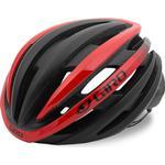 Cykelhjelm Cykelhjelm Giro Cinder MIPS