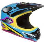 Downhill hjelm Lazer Phoenix +