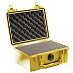 Pelican 1150 Small Case