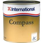 Lak International Compass 750ml