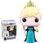 Funko Pop! Disney Frozen Coronation Elsa