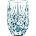 Glas Nachtmann Palais Drikkeglas 26.5 cl 6 stk