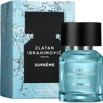 Parfumer Zlatan Ibrahimovic Suprême Pour Homme EdT 50ml
