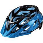 Cykelhjelm Alpina Mythos 3.0