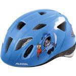 Cykelhjelm Alpina Ximo