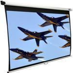 Elite screens 120 projektor lærred Elite Screens VMAxxWH2