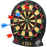 Outra Electronic Dart Game