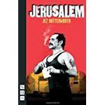 Jerusalem (NHB Modern Plays)
