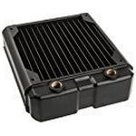 Vandkøling Hardware Labs Black Ice Nemesis GTX140 140mm Black