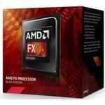 FX-Series CPU AMD FX 9370 4.4GHz Box