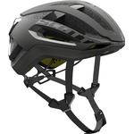 Cykelhjelm Cykelhjelm Scott Centric Plus