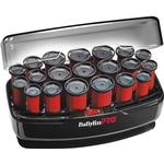 Babyliss Pro Soft Style 20 Rollers BABCHV2E