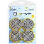 Legstoppers Vibration Damper LEG90026