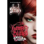 vampire diaries the return midnight