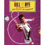 bill nye the science guys big blast of science