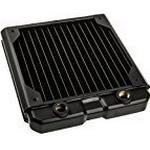 Vandkøling Hardware Labs Black Ice Nemesis Radiator GTS 140 140mm Black