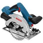 Bosch 18v rundsav Bosch GKS 18V-57 Professional Solo