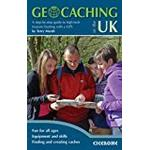 Geocaching in the UK: A Step by Step Guide to High-Tech Treasure Hunting with a GPS (Techniques)