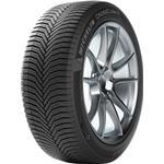 Michelin CrossClimate + 185/65 R15 92T XL