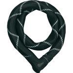 Kædelås ABUS Lock Chain Combination 8210/110