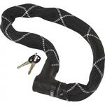 Kædelås ABUS Lock-Chain Combination 8210/85
