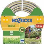 Hozelock Select Hose 13mm 20m