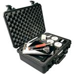 Pelican 1500 Medium Case