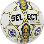 Fodbolde Fodbolde Select Brillant Super TB