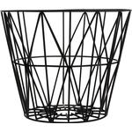 Kurve Ferm Living Wire Medium 50cm Kurve