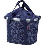 Klickfix Reisenthel Handlebar Bag 15L