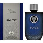 Eau De Toilette Jaguar Pace EdT 100ml