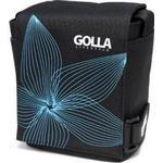 Golla Camera Bag Sky