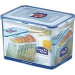 Køkkenudstyr Lock & Lock Classic 3.6 L