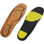 Jalas 8711L LOW ARCH SUPPORT