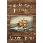 jackass frigate