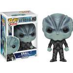 Figurer Star Pop! Movies Star Trek Beyond Krall