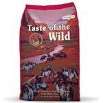 Taste of the Wild Southwest Canyon Canine Formula med Vildsvin 13kg