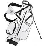 Golf Mizuno Elite Standbag