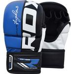 Handsker RDX Maya Fighter Training Gloves