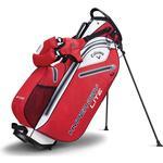 Golf Callaway Hyper Dry Lite Stand Bag