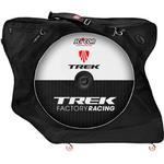 Cykel transporttaske Cykel transporttaske Scicon Aero Comfort 2.0 TSA