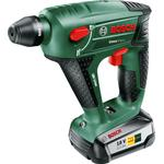 SDS - Borehammer Bosch Uneo Maxx (1x2.5Ah)