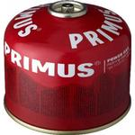Camping Primus Power Gas 230G