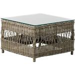 Sidebord Havemøbler Sika Design Anna Sidebord